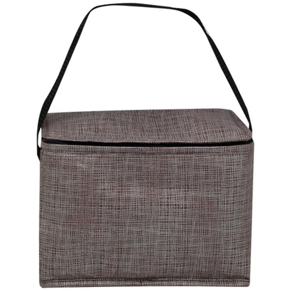 Chłodząca torba non-woven, gramatura 80 g/m2